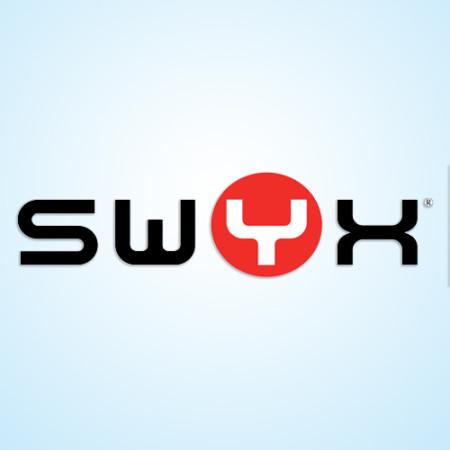 DMRZ - Swyx Portfolio