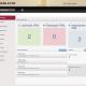 DMRZ - CloudLayer Management