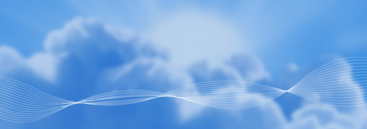 DMRZ - Cloud slider cloud