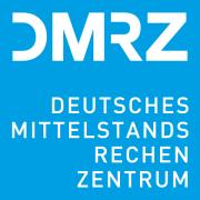 DMRZ - DMRZ Logo