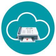 cloud_fax_service_500x500