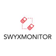 swyxmonitor