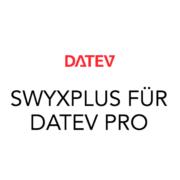 swyxplusdatevpro