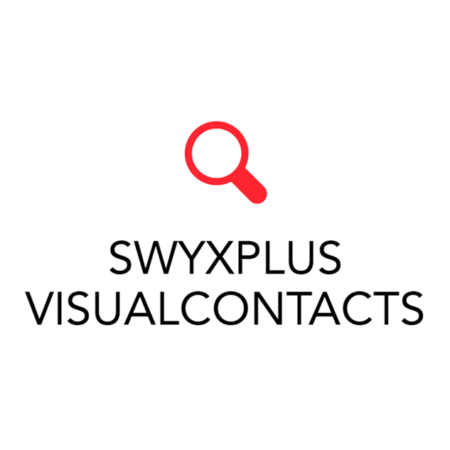 DMRZ - SwyxVisualContacts