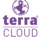 DMRZ - TERRA CLOUD Logo